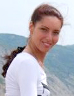 светелка православный сайт знакомств в перми
