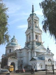 православный сайт знакомств светелка новосибирск