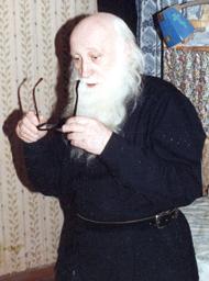 http://blagovest.cofe.ru/old_images/Pitirim/Dlia-o.-Sergia.jpg