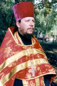 светелка православный сайт знакомств челябинск