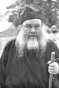 Курский рыльский старец излечение от наркомании алкоголизма последствия гипноза от алкоголизма