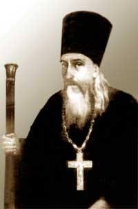 чайка православный сайт знакомств благовест