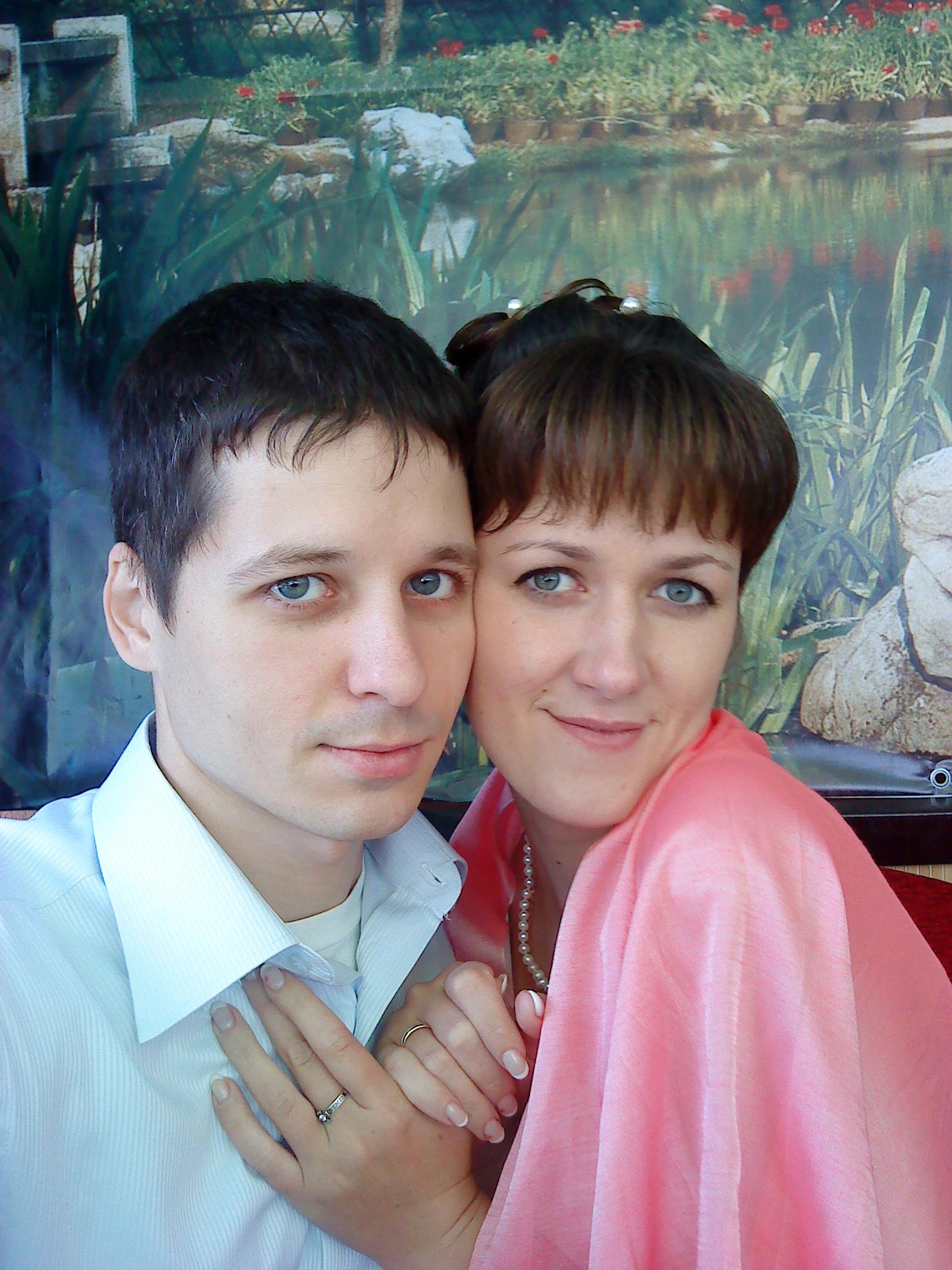 православный сайт знакомств чайка молодежный
